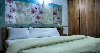 Yaban Hotel