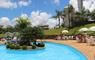 Hotel Fazenda Poços de Caldas - Thumbnail 3