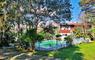 Hostel Moriah Florianópolis - Thumbnail 3