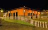 Hotel Fazenda Parque do Avestruz - Thumbnail 29