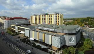 Hotel Olšanka - Foto 1