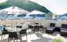 Hotel Vilamar Copacabana - Thumbnail 30