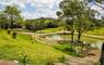 Hotel Fazenda Parque do Avestruz - Thumbnail 22