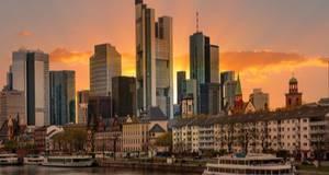Pacote Frankfurt + Berlim + Munique