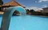 Hotel Fazenda Poços de Caldas - Thumbnail 46