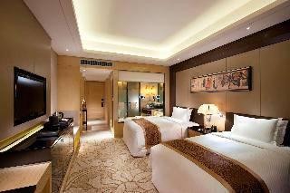 Hilton Xi'an - Foto 72