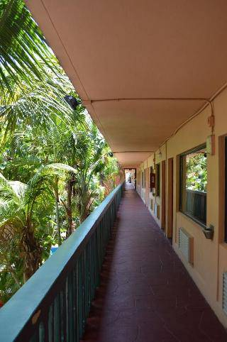 Fort Lauderdale Beach Resort Hotel & Suites - Foto 2