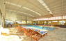 Hotel Fazenda Poços de Caldas - Thumbnail 40