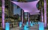 Hyatt Regency Miami - Thumbnail 20