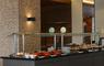 Bourbon Ponta Grossa Hotel (Convention) - Thumbnail 14