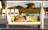 Club Med Trancoso - Thumbnail 9