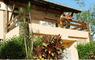 Hotel Portal Rio Una - Thumbnail 15
