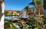 Hotel Dan Inn Franca Classic - Thumbnail 3