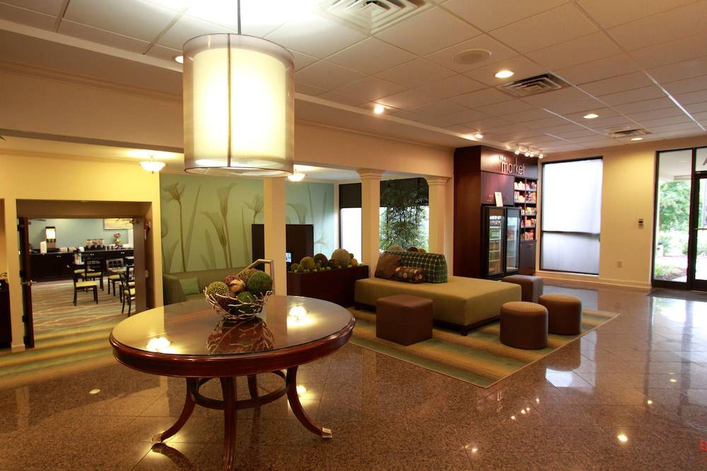 Best Western Plus Cary Inn - Nc State