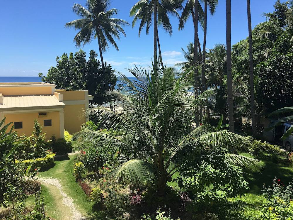 Lubi Resort Santander