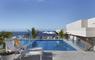 Hilton Rio de Janeiro Copacabana - Thumbnail 48