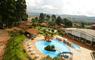 Hotel Fazenda Poços de Caldas - Thumbnail 36