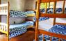 Hostel Moriah Florianópolis - Thumbnail 11