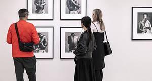 Guggenheim Museum Nova Iorque
