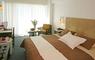Navarria Hotel - Thumbnail 60