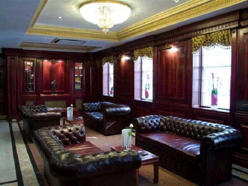 Grange Fitzrovia Hotel - Foto 1
