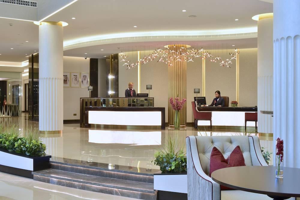 Mövenpick Hotel Bahrain